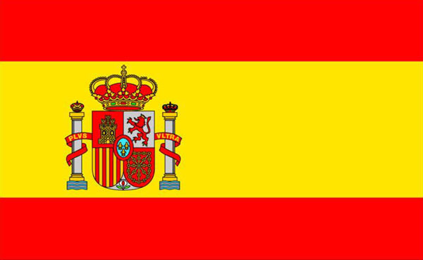 spanish_flag2.jpg - 24.69 Kb
